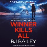 Winner Kills All