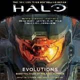 HALO: Evolutions
