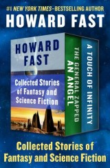 Collected Stories of Fantasy and Science Fiction