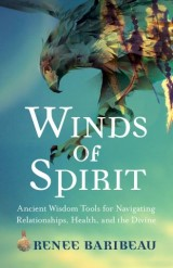 Winds of Spirit