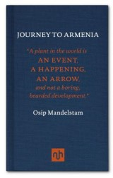 Journey to Armenia
