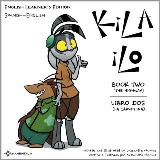 Kila Ilo 2: English Learner's Edition
