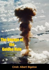 The Voyage of the Golden Rule