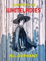 Whiteladies