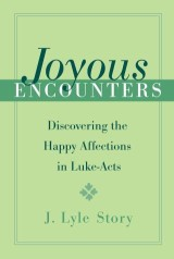 Joyous Encounters
