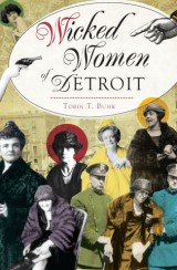 Wicked Women of Detroit