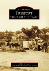Freeport through the Years