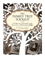 The Family Tree Toolkit