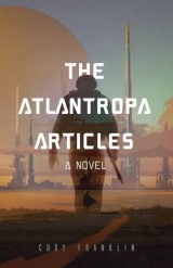 The Atlantropa Articles