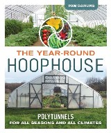 The Year-Round Hoophouse