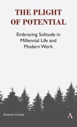 Millennials in the Modern Workforce