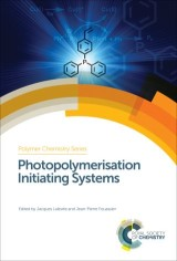 Photopolymerisation Initiating Systems