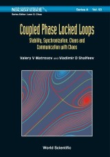 Coupled Phase-Locked Loops