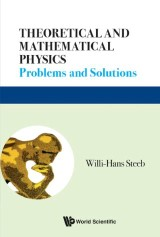 Theoretical and Mathematical Physics