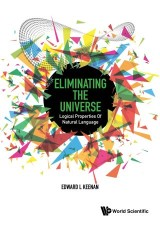 Eliminating the Universe