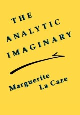 The Analytic Imaginary
