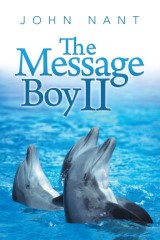 The Message Boy II