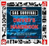 The SAS Survival Driver's Handbook