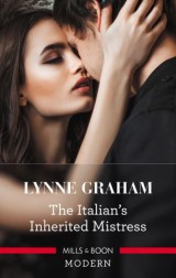 The Italian's Inherited Mistress