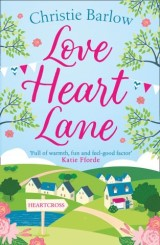 Love Heart Lane