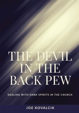 The Devil in the Back Pew
