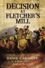 Decision at Fletcher's Mill