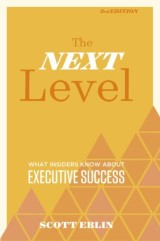 The Next Level, 3rd Edition
