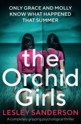 The Orchid Girls