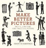 Make Better Pictures