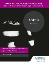 Modern Languages Study Guides: Andorra