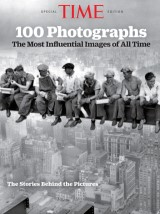 TIME 100 Influential Photographs