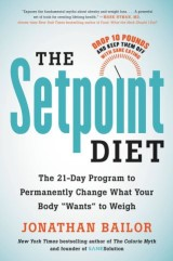 The Setpoint Diet