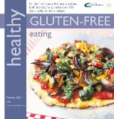 Healthy Gluten-free Eating