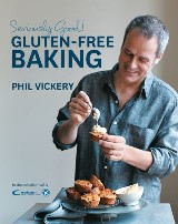 Seriously Good! Gluten Free Baking