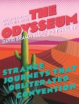 The Odysseum