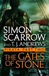 Pirata: The Gates of Stone
