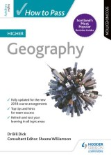 How to Pass Higher Geography: Second Edition