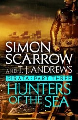 Pirata: Hunters of the Sea
