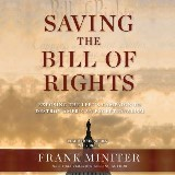 Saving the Bill of Rights