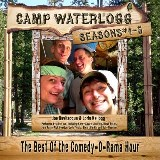 Camp Waterlogg Chronicles, Seasons 1-5