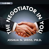 The Negotiator in You