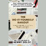 The Do-It-Yourself Bailout