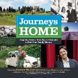 Journeys Home