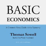 Basic Economics, Fifth Edition