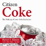 Citizen Coke