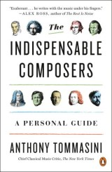 The Indispensable Composers