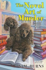 The Novel Art of Murder