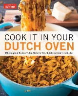 Cook It in Your Dutch Oven