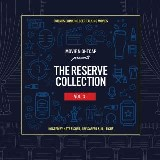Movie Nightcap: The Reserve Collection, Vol. 3