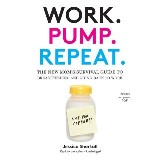 Work. Pump. Repeat.